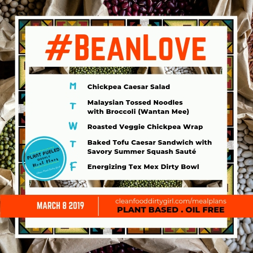 BeanLove-mar-08-2019-menu