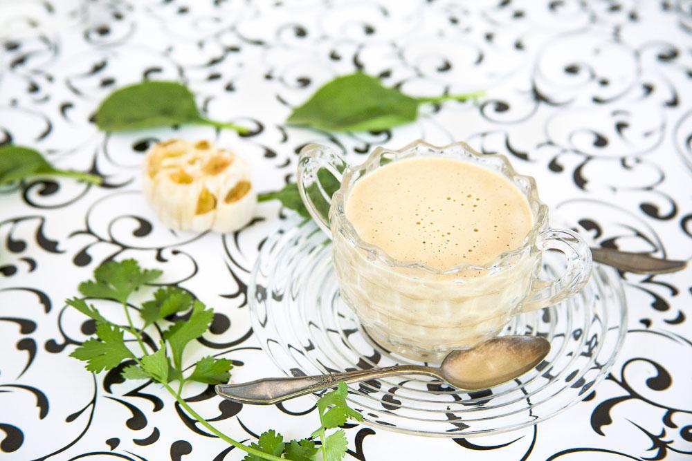 5_whole_food_plant_based_lemony_garlic_caesar_dressing_side_shot