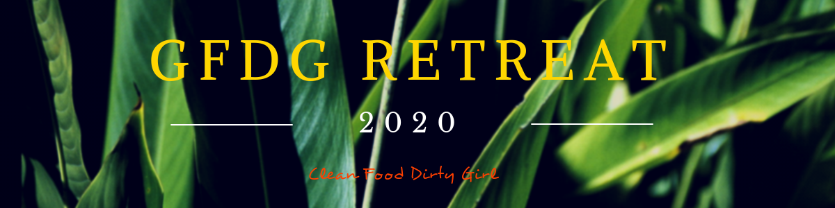 2020-retreat