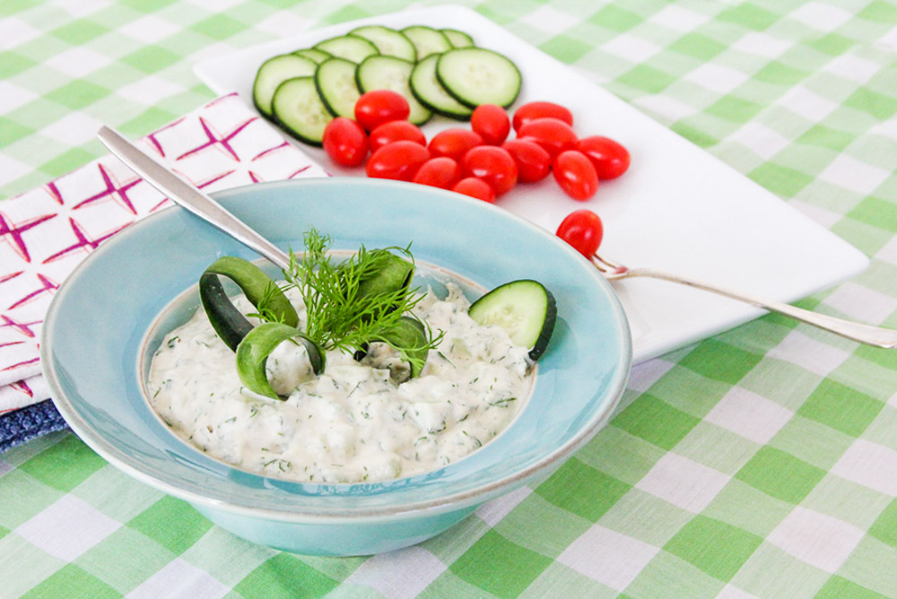 10_Whole_food_plant_based_tzatziki_side_shot
