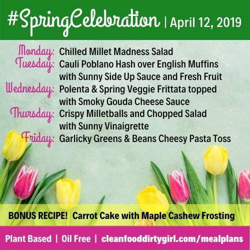 SpringCelebration-Apr-12-2019-menu