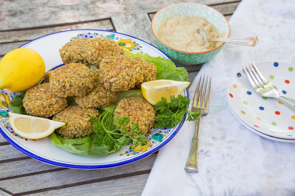 8_whole_food_plant_based_falafel_side_shot