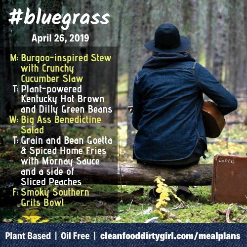 bluegrass-Apr-26-2019-sociamedia-menu