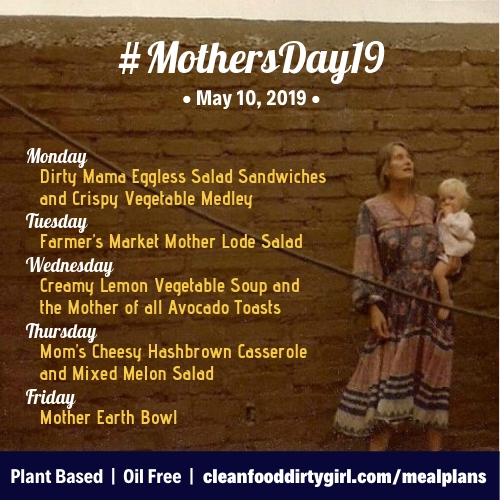 mothersday19-may-10-2019-menu