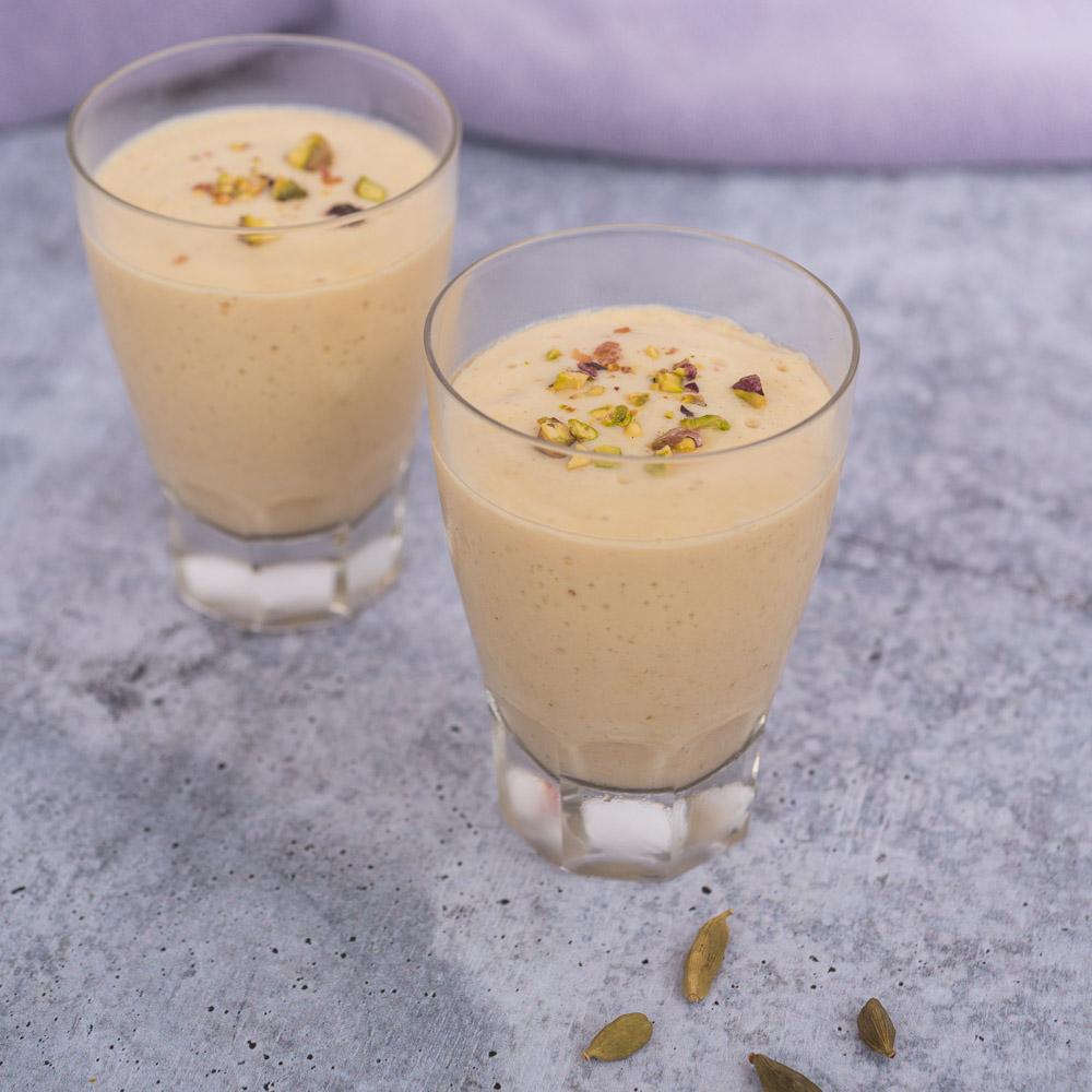 whole_food_plant_based_mango_lassi-8