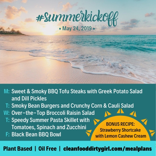 summerkickoff-may-24-2019-menu-socialmedia