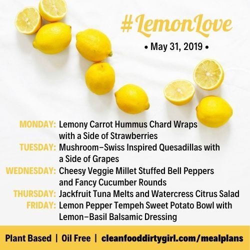 LemonLove-may-31-2019-menu