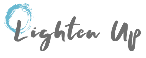 Lighten Up - Official Logo
