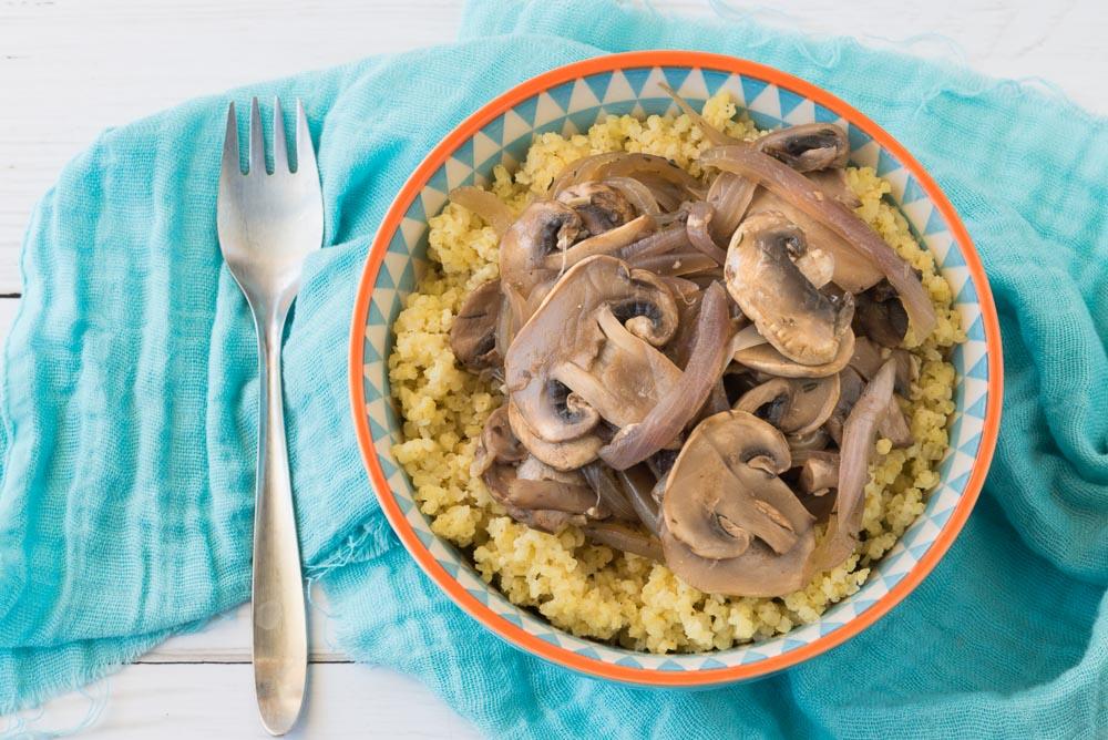 whole_food_plant_based_sauteed_mushrooms_and_onions-9