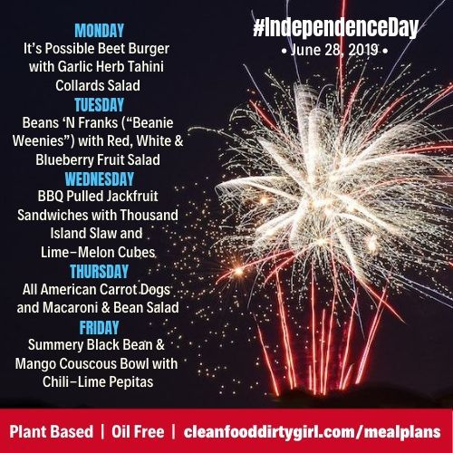 independenceday-june-28-2019-menu