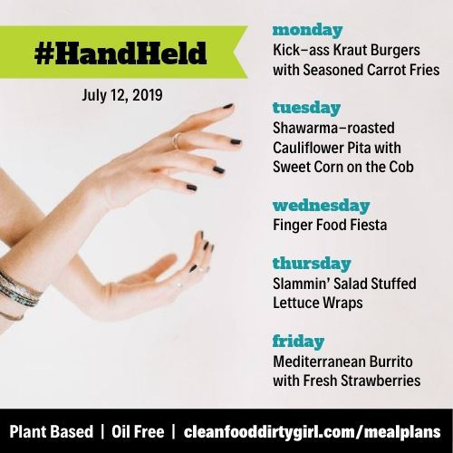 handheld-july-12-2019-menu