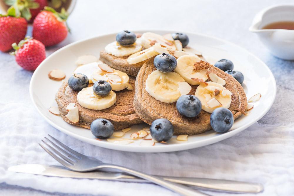 whole_food_plant_based_banana-oatmeal_pancakes-10