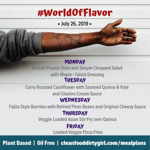 WorldOfFlavor-july-26-2019-menu-V2