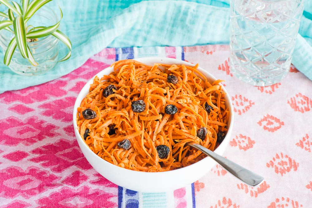whole_food_plant_based_quick_carrot_raisin_salad-9