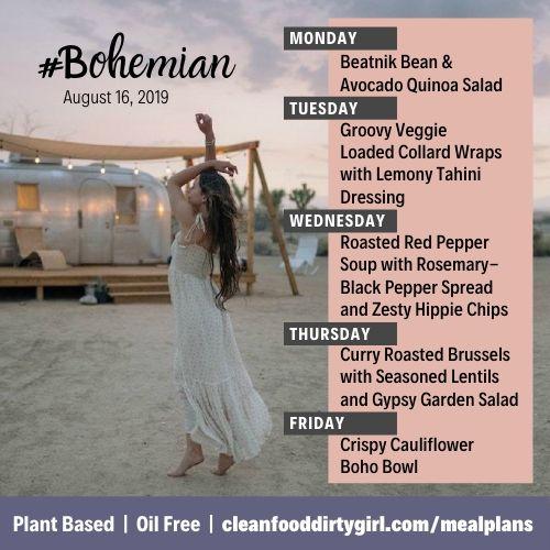 bohemian-aug-16-2019-menu