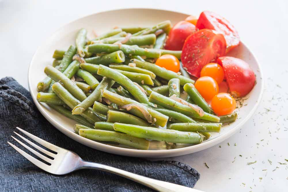 whole_food_plant_based_dilly_green_beans-12