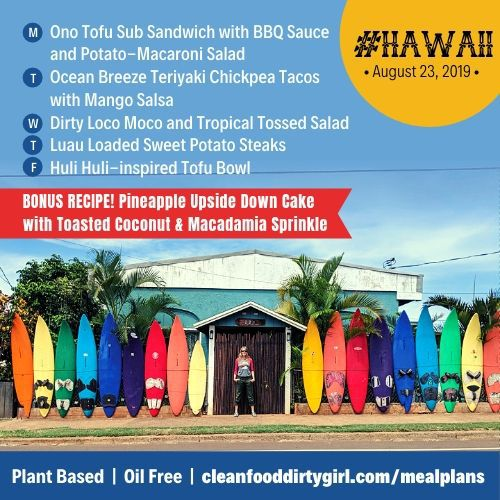 hawaii-aug-23-2019-menu