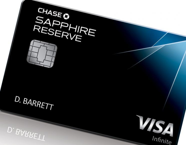 chase-sapphire-reserve-card-scam