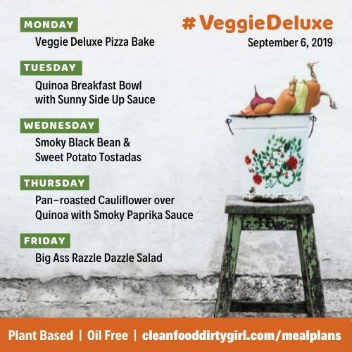 veggiedeluxe-sept-6-2019-menu
