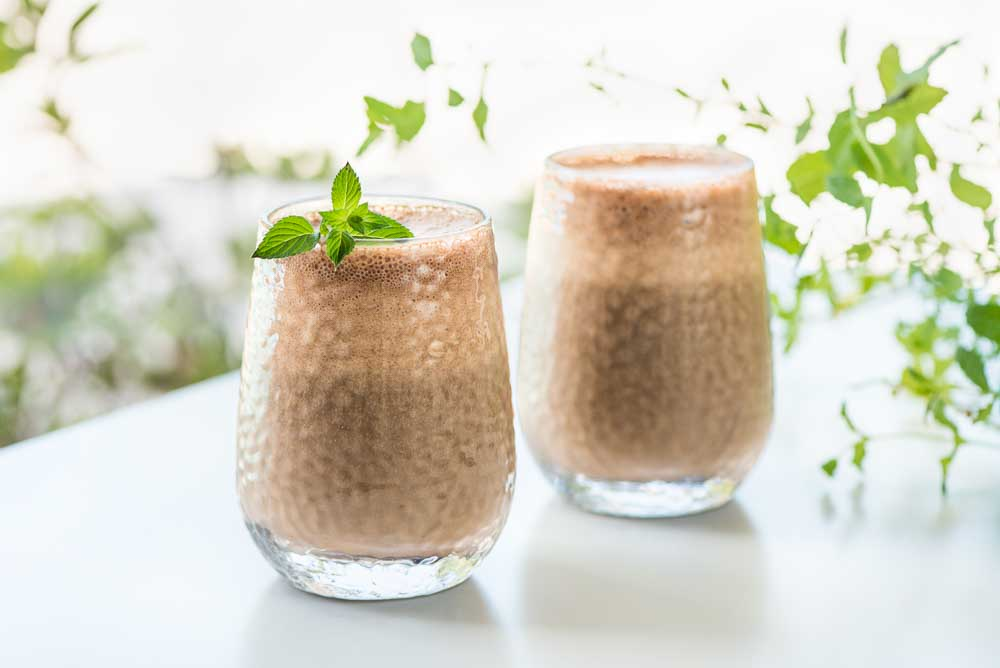 whole_food_plant_based_frothy_cacao_mint_cooler-8