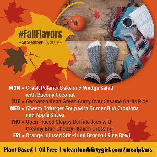 fallflavors-sept-13-2019-menu-v2