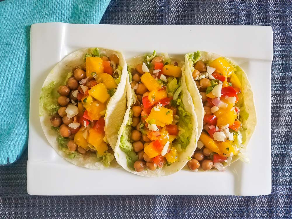 Ocean_Breeze_Teriyaki_Chickpea_Tacos_with_Mango_Salsa