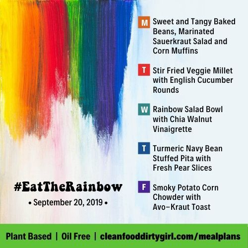 eattherainbow-sept-20-2019-menu