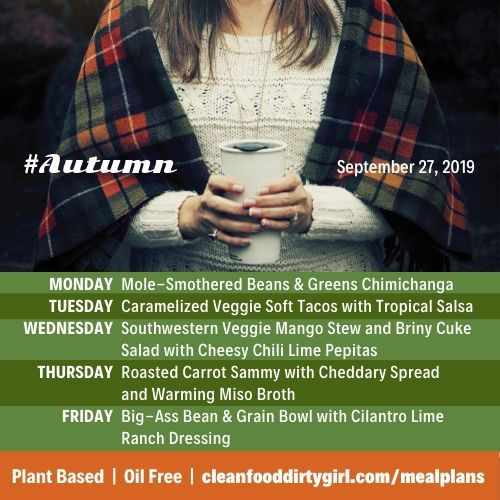 autumn-sept-27-2019-menu