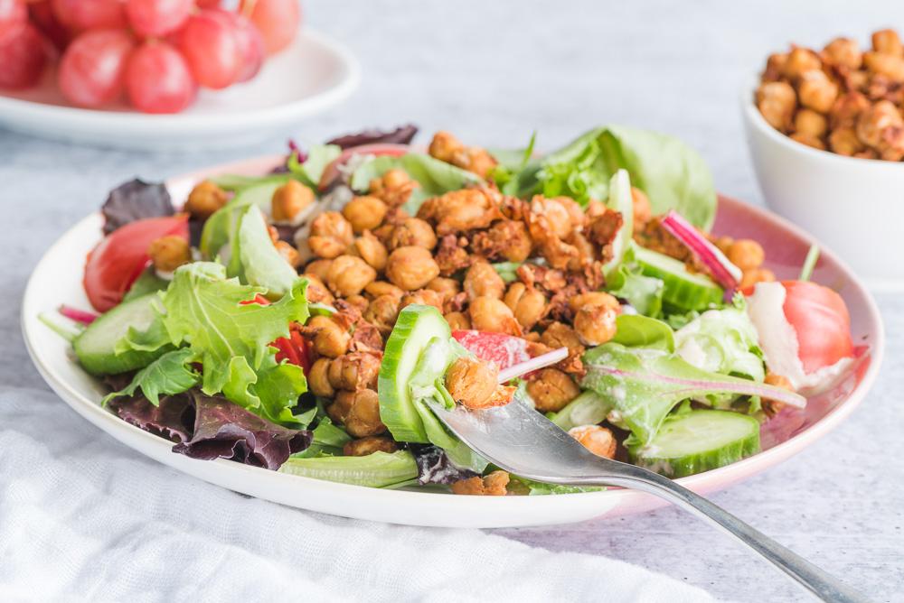 whole_food_plant_based_garbanzo_bean_crouton_snacks-13