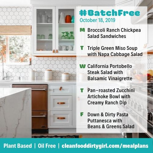 batchfree-oct-18-2019-menu