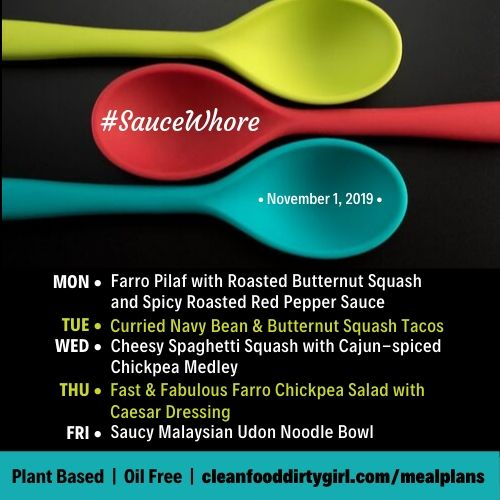 saucewhore_nov-1-2019-menu