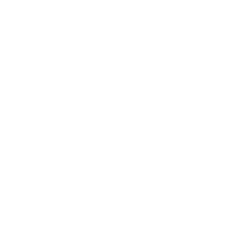 Dirty-dates-white