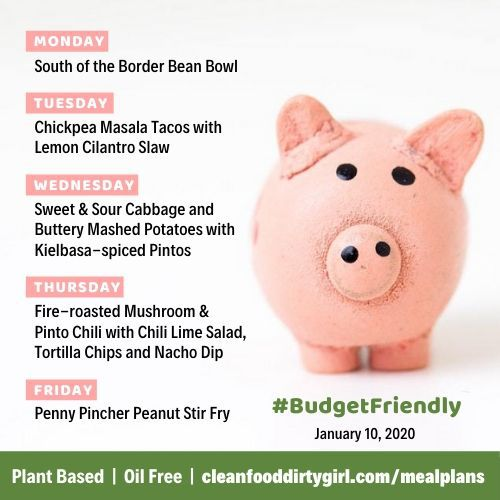 budgetfriendly-jan-10-2020-menu