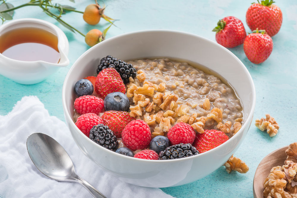 whole_food_plant_based_hippie_breakfast_porridge-7
