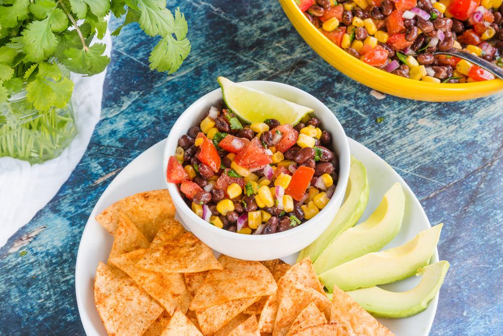 whole_food_plant_based_texas_caviar_8