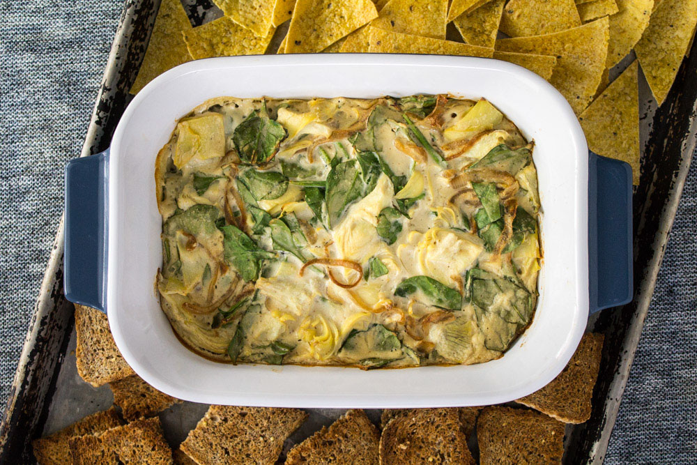 whole_food_plant_based_spinach_artichoke_dip_8