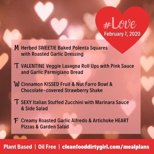 love-feb-14-2020