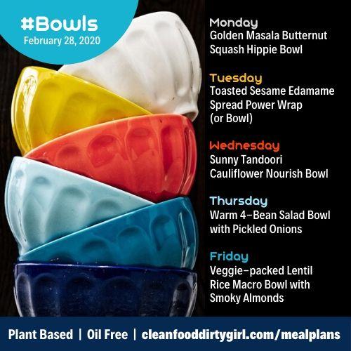 bowls-feb-27-2020