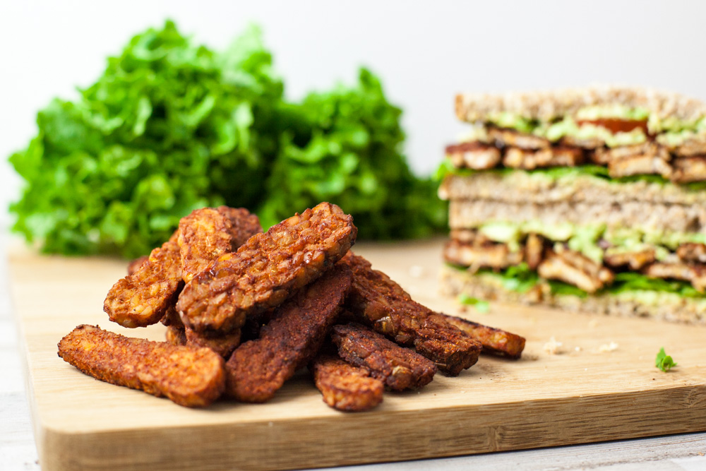 whole_food_plant_based_smoky_tempeh_strips_14