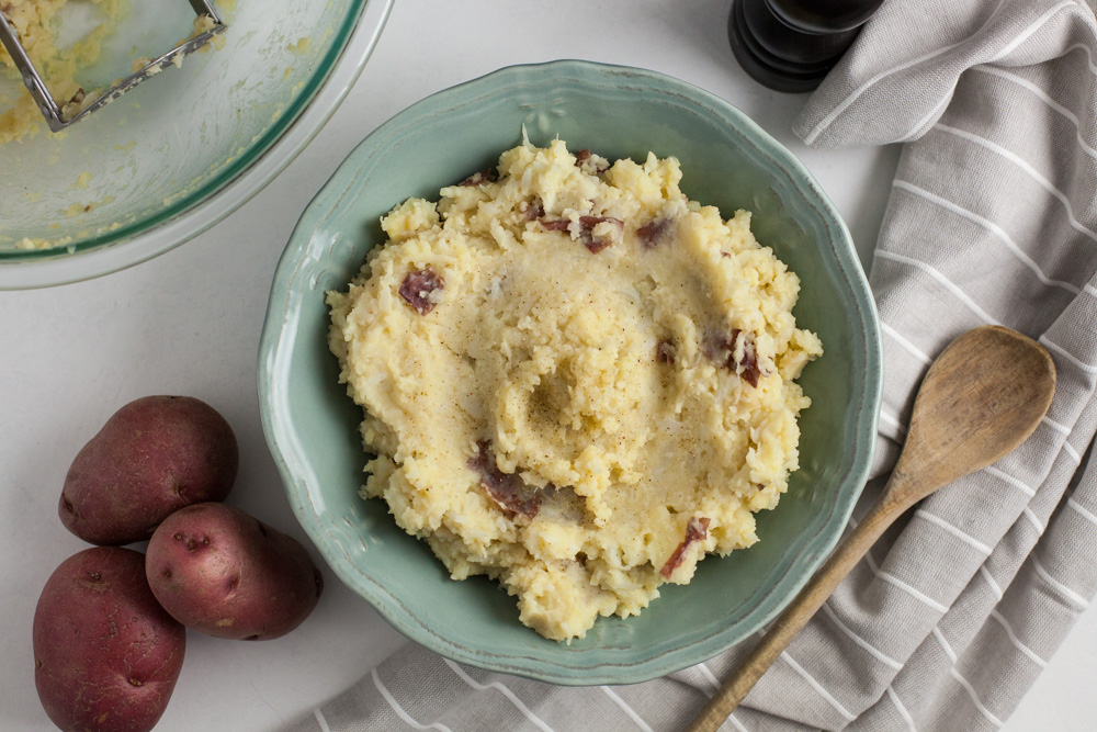 whole_food_plant_based_cauli_potato_mash_12