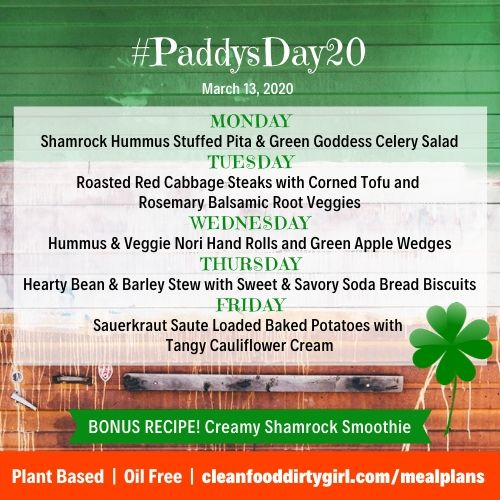 paddysday-mar-12-2020