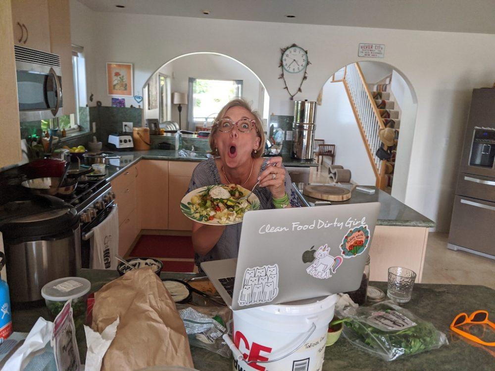 Lyndsey_In_My_Kitchen