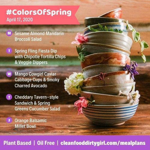April-17-2020-ColorsOfSpring-menu