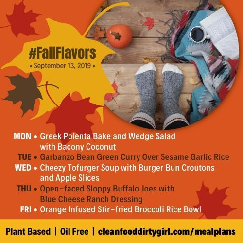 September-13-2019-FallFlavors-menu