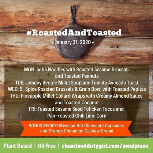 RoastedAndToasted-Jan-31-2020-menu