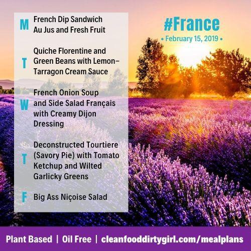 France-Feb-15-2019-menu