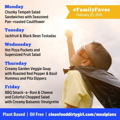 FamilyFaves-Feb-22-2019-menu