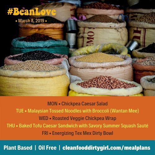 BeanLove-Mar-8-2019-menu