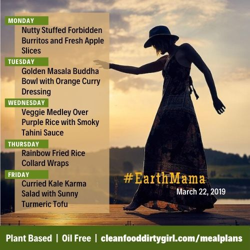 EarthMama-Mar-22-2019-menu