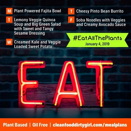 EatAllThePlants-Jan-4-2019-menu